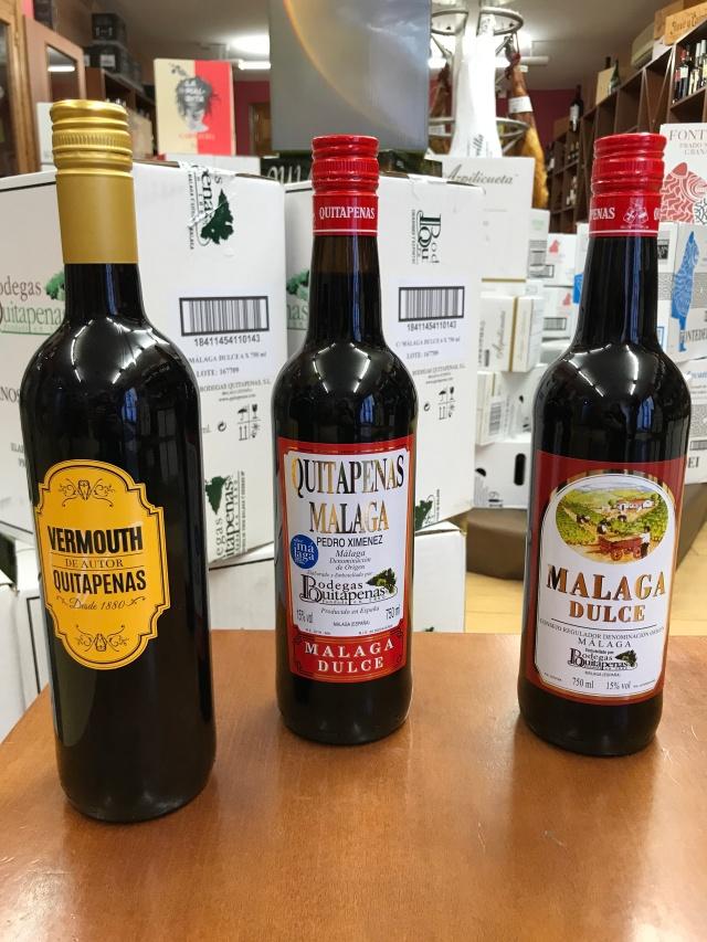 Quitapenas_vino_Málaga_en_Sánchez-Garrido_Antequera