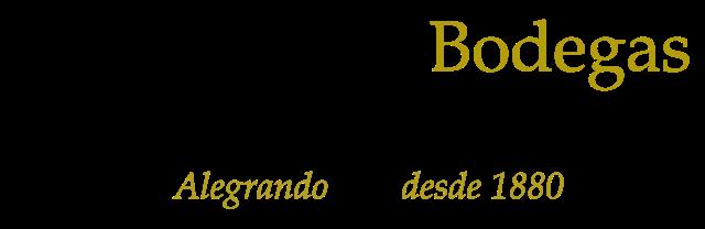 Bodegas-Quitapenas-Antequera