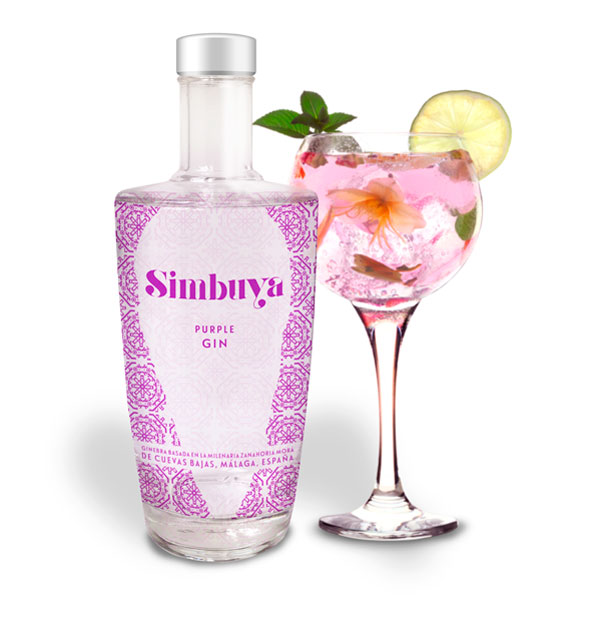 simbuya-pupple-gin_distribuidor-antequera