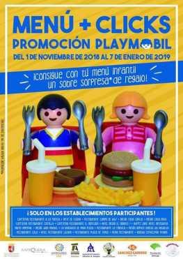 playmobil-antequera