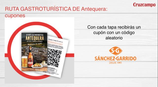 ruta-gastroturistica-antequera-procesion-tapas-2019
