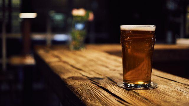 cerveza-artesanal-antequera-distribuidor