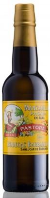 manzanilla-Pastora-barbadillo